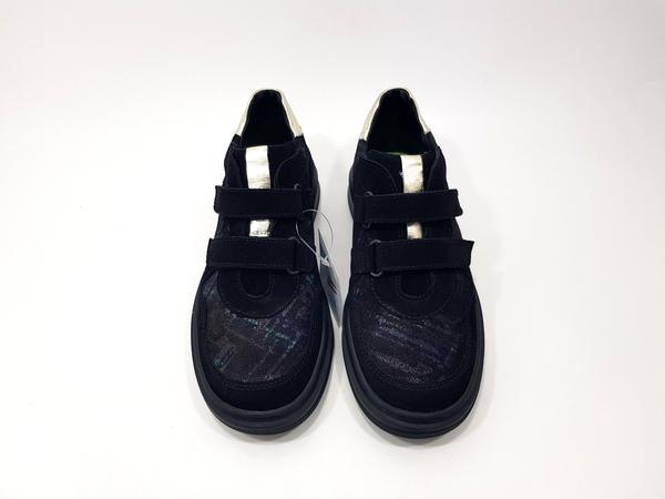 scarpa bambina