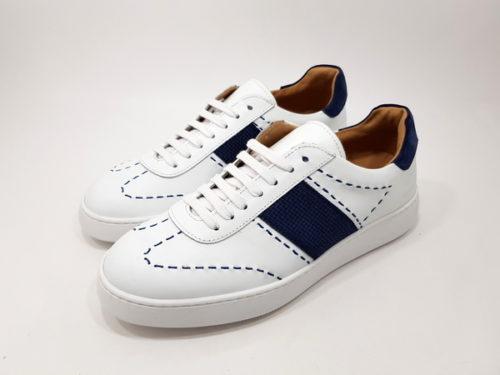 Sneaker Uomo
