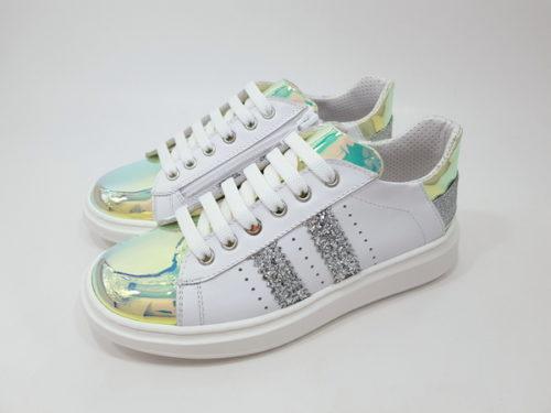 Sneaker Ragazza