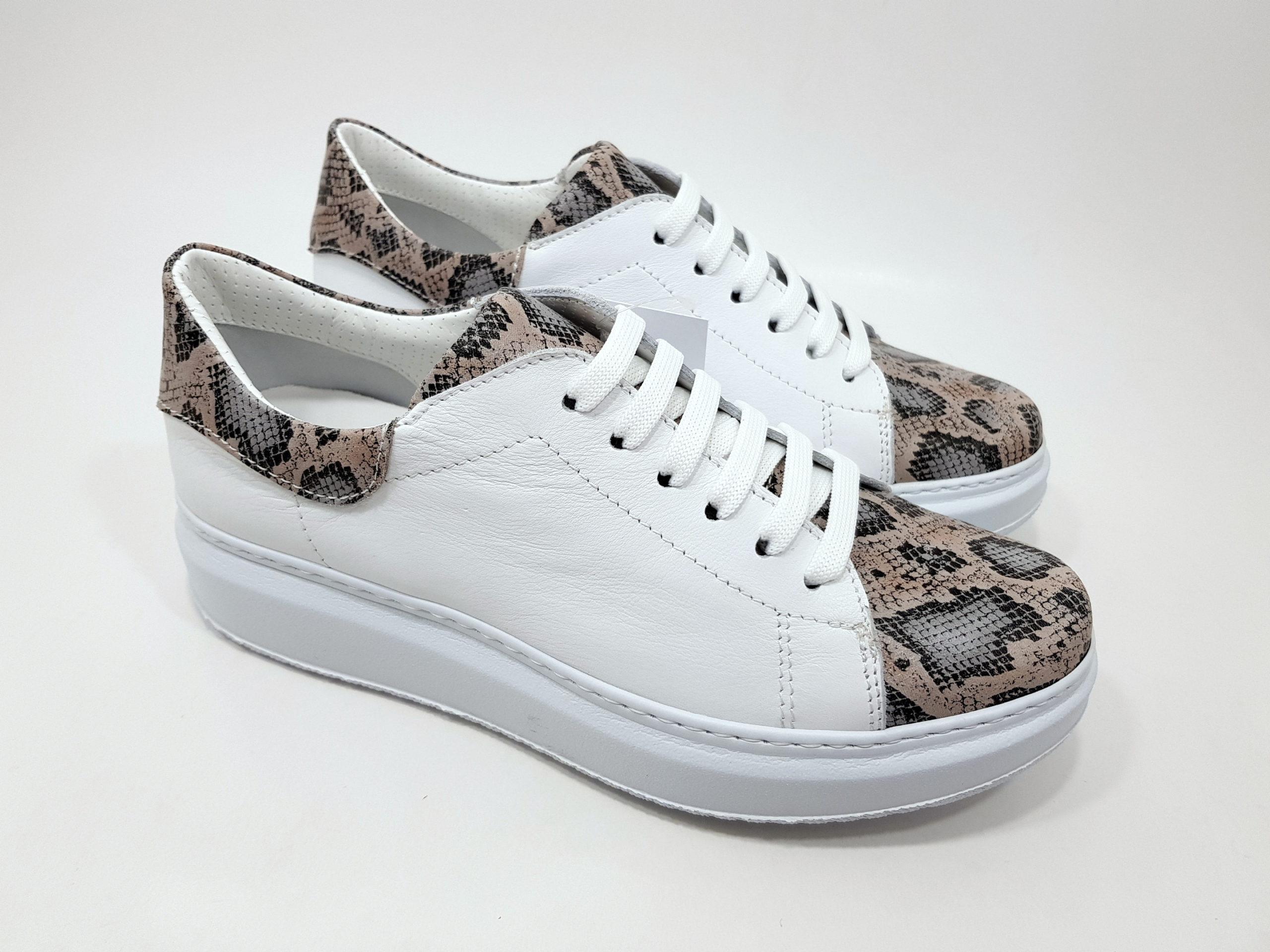 Sneaker Donna