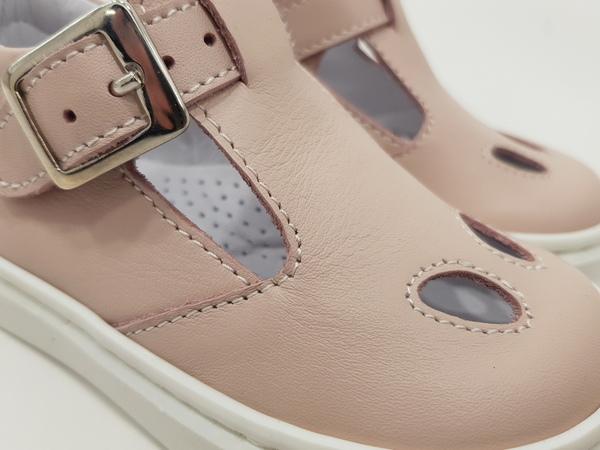 Scarpa/Sandalo