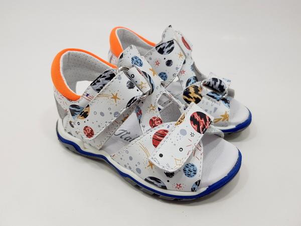 Sandalo bambino