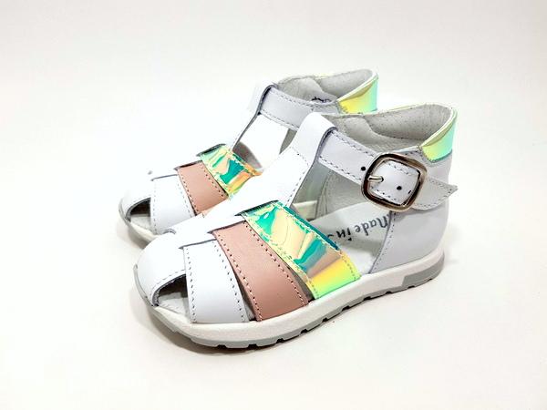 Scarpa-Sandalo Bimba
