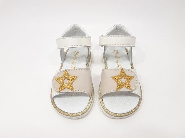 Sandalo Bebè