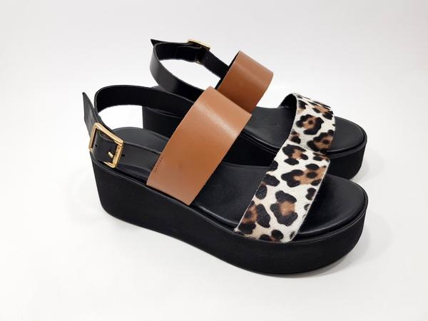 Sandalo Donna