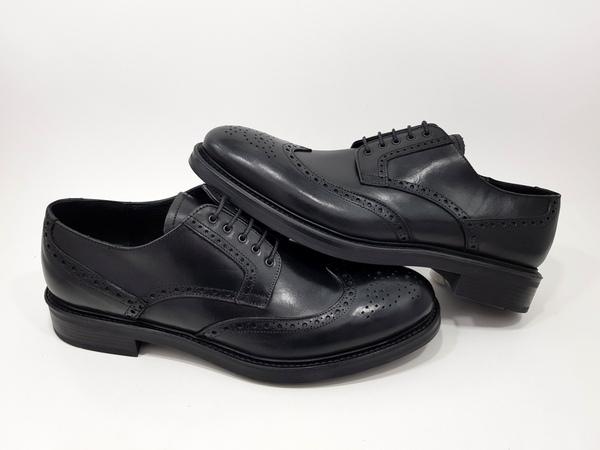 Scarpa classica da uomo