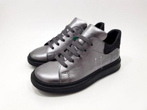 Sneaker Bambina