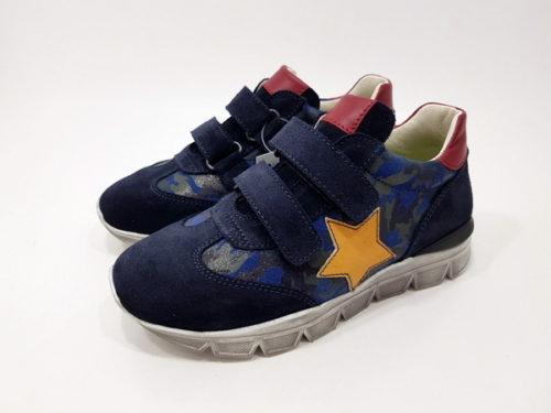 Sneaker Bambino