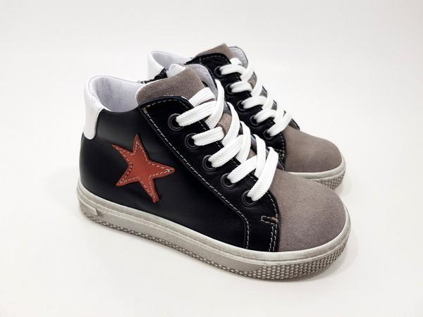 Sneaker Bebè