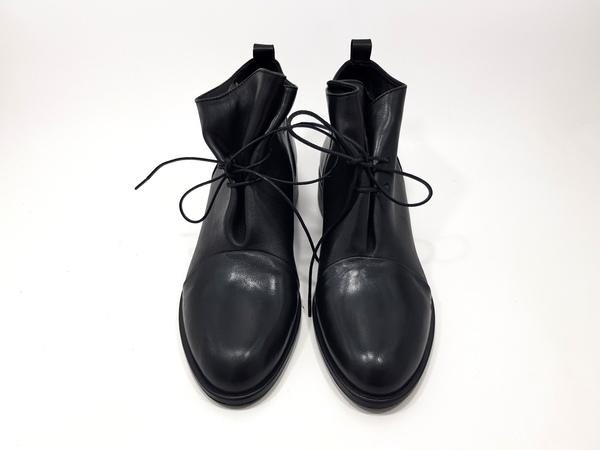 Scarpa elegante da donna