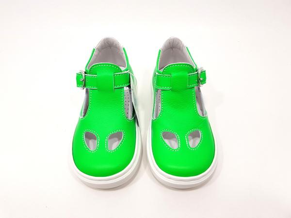 Scarpa sandalo da bambino