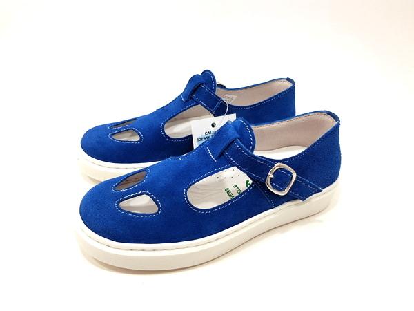 Scarpa/sandalo da bambino