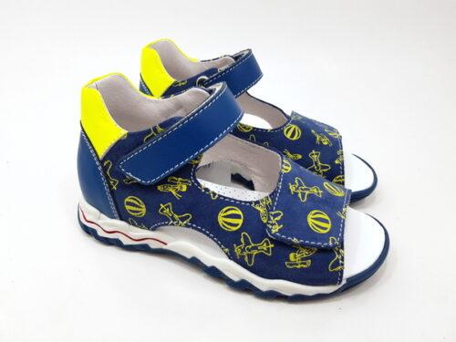 Sandalo Bimbo