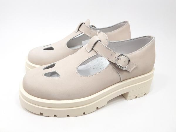 Scarpa/sandalo estiva da donna
