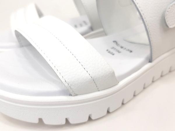 Sandalo da donna