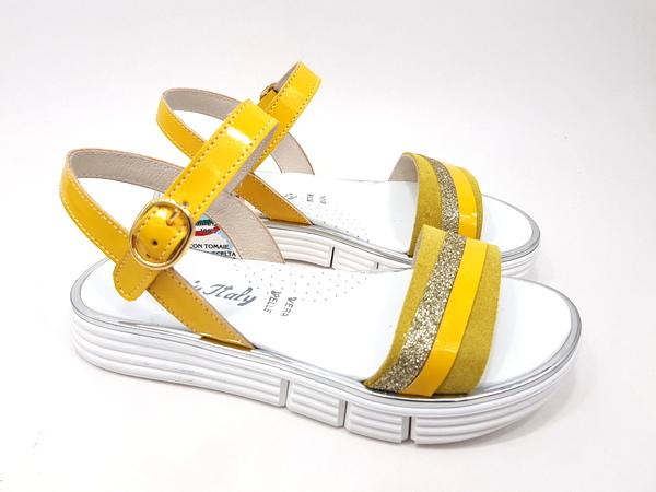 Sandalo Bimba